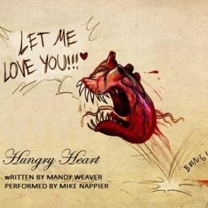 hungry_heart_by_culpeo_fox-d5fs53f