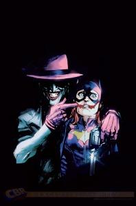 Batgirl-cover-Raphael-Albuquerque