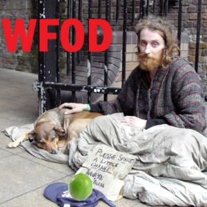 homeless-man