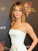 Lesdoit-Jennifer-Lawrence-blonde-hair1