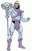 master_of_the_universe_skeletor_thumb