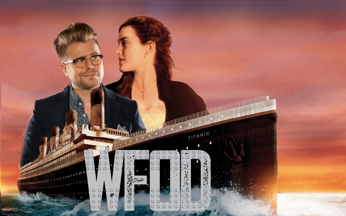 Titanic-TTMovie-Poster-WaYllpaper