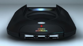 coleco_04-590x330