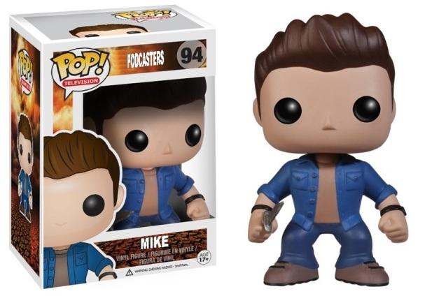 Funko-Pop-Dean-Winchester