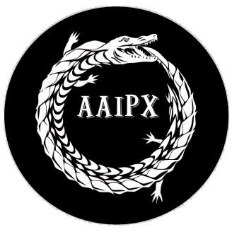 AAIPX.jpg