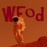 _68549262_astronaut