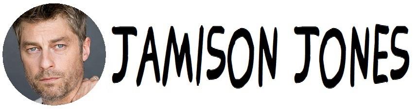 jamisonjonesfeat